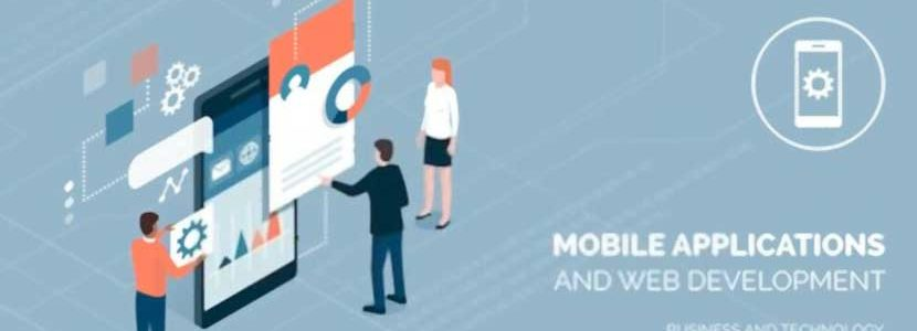 6 Qualities To Consider Before You Hire Mobile App Developers