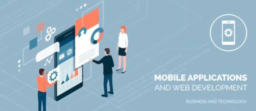 You-Hire-Mobile-App-Developers